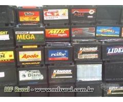 compra-se carcaça de bateria pago bem fone 24274318
