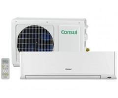 Ar-Condicionado Split Consul 12000 BTUs Frio CBE12AB 220 Volts