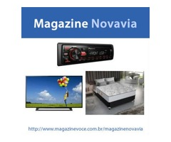 Celulares e Telefone – Informática – Vídeo e TV - eletrodomestico