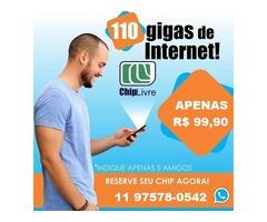 INTERNET 3 G PARA SEU SMARTPHONE