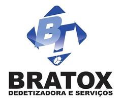 BRATOX Dedetizadora Dedetizacao Salvador BA