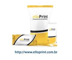Ello Print - Uma parceria de qualidade