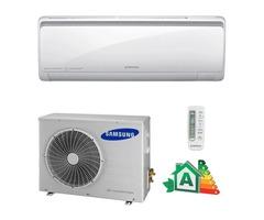 ATIFRIO Ar Condicionado tem os melhores preços em ar condicionado!