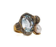 Anéis femininos esplendorosos! O seu está aqui em moda acessórios!