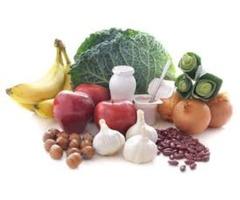 Dieta Paleo: Saiba Como Emagrecer Com a Dieta Paleolítica