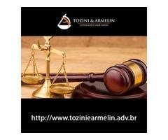 Tozini & Armelin - Advogados associados