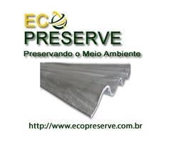 Telha Ecologica - Ecopreserve