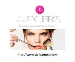 Viviane Barros Consultoria de Imagem - Aperfeiçoamento do estilo