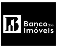 Bancos dos Imóveis o número 1º em Parcerias Imobiliárias
