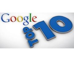 Deixe seu site no topo do Google e tenha muito mais visitas