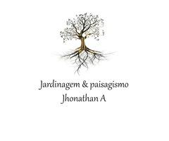 Jardinagem & Paisagismo