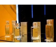 Perfume Hinode Traduções Gold Masculino