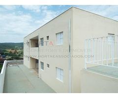 Apartamento no Tanque R$ 145 mil