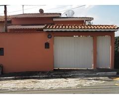 Casa em Santana de Parnaiba