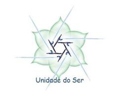 Curso de Iridologia Sistêmica – Módulo Diagnose - Informações para inscrições:
