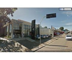TERRENO V GIGLIO / ATIBAIA 1500 M2 R$ 890.000,00 P/ CONSTRUTOR - INVESTIDOR