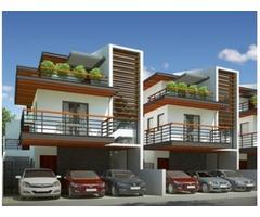 Terreno V Giglio - Atibaia 1000 m2 R$ 580.000,00 Aprova Projeto c/ ate 4 Unidades