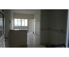 Casa 2 dorm.em Jarinu em condominio de 4 casas