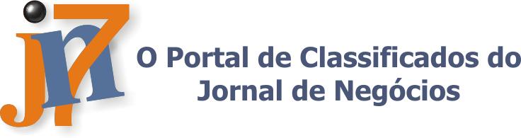 JN7 - Classificados - Imóveis - Veículos - Empregos - Serviços e Variedades