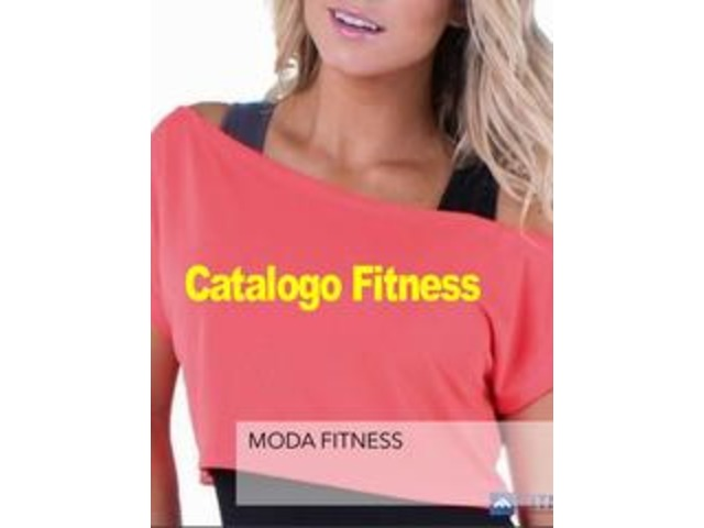06df13ca6 ... Revenda Fitness